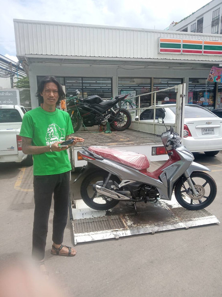 delivery-wave125.jpg