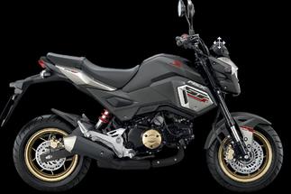 โปรโมชั่นเอสทีเอสมอเตอร์ ทุกสาขา ออกรถมอเตอร์ไซค์ ฮอนด้า ยามาฮ่า 110cc ทุกรุ่นไม่ต้องใช้เงินดาวน์