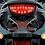 Thumbnail: Honda CB150R รุ่น exmotion