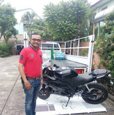 sts-delivery-R15.jpg