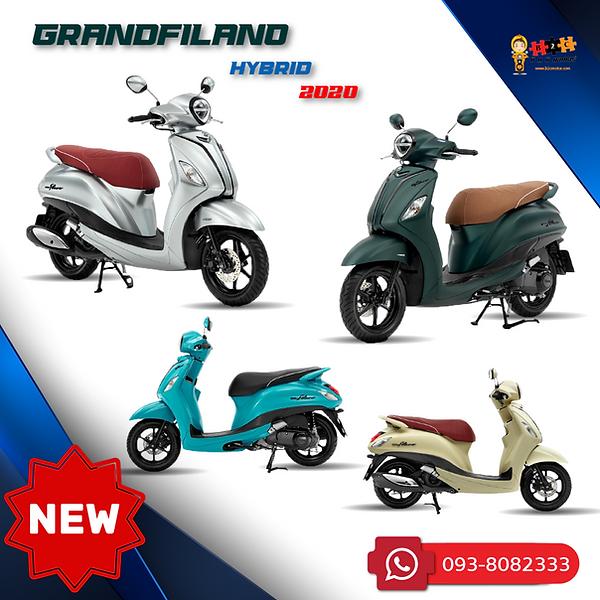 Banner RichMS New Grandfilano 2020-01.pn