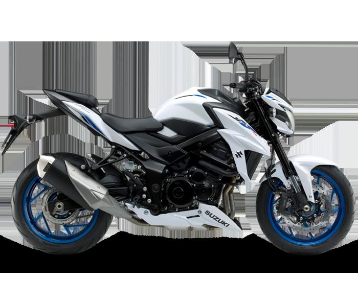 รถบิ๊กไบค์ Honda Yamaha Kawasaki Ducati