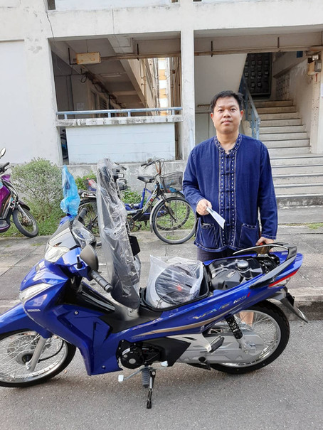 wave125-delivery.jpg