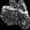 Thumbnail: Yamaha LEXI 2018 เล็กซ์ซี่125ซีซี
