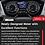 Thumbnail: ฮอนด้า Forza 300cc ใหม่ล่าสุด 2019