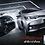 Thumbnail: Taxi Altis 1.8Esport ผ่อน48งวด