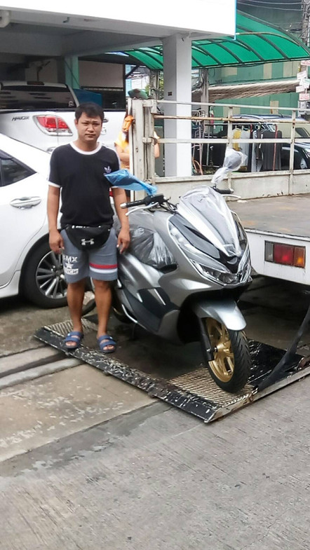 Delivery-pcx2020.jpg