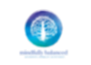 Mindfully Balanced Logo-01.png