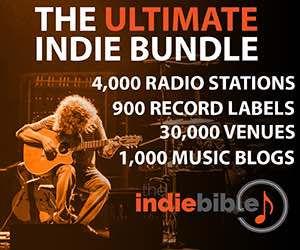 IndieBible 300x250.jpg