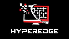 HyperEDGE Methodology Yields 9x Higher Match Rate on Facebook/Instagram Test