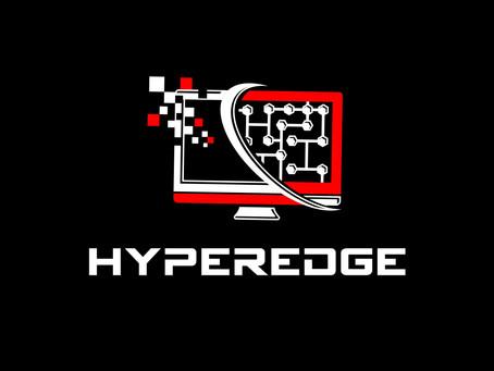 HyperValue Announces Full Immunization of HyperEDGE™ Data