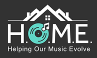 HOME Dark Logo.png