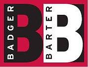 Badger Barter Logo.jpeg