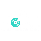 HOME logo white and bright green.png