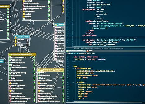 AS Web Coding.jpeg