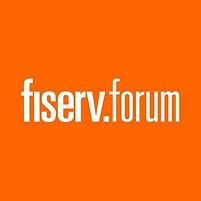 Fiserv Forum Logo.jpg