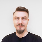 Wojciech Dziuk