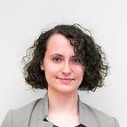 Anita Harężlak