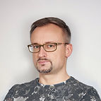 Maciej Zakowicz