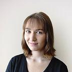 Paulina Stemplewska