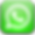 whatsappmessage_conversation_whatsap_714