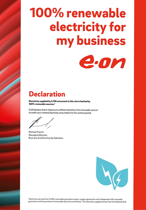 My_REGO_Certificate_edited_edited.png
