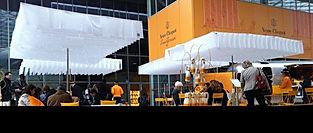 teras şemsiyesi modelleri