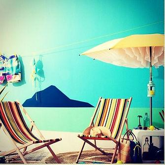 dekoatif bahçe şemsiyeleri, dekoratif güneş şemsiyeleri
