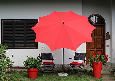estrella güneş şemsiyesi.JPG