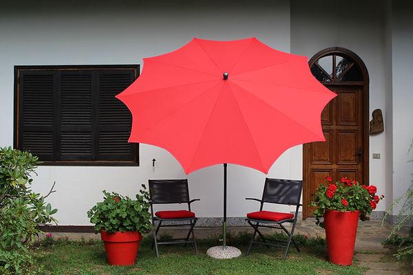 güneş şemsiyesi izmir, güneş şemsiyesi bodrum