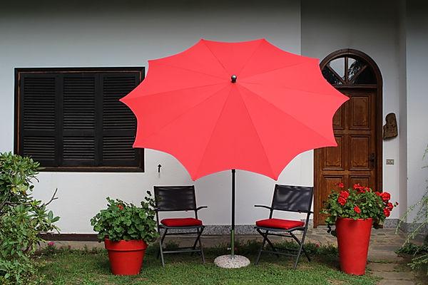 bahce semsiyesi modelleri, bahçe şemsiyeleri, bahçe şemsiyesi fiyatlar