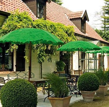 bahçe şemsiyesi, teras şemsiyesi İstanbul
