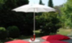 dekoratif bahçe şemsiyesi, bahçe şemsiyesi
