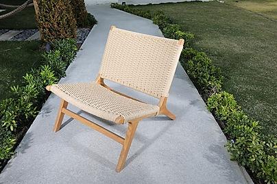 rattan berjer, tik koltuk, gerçek rattan sandalye, dış mekan koltuk, dış mekan berjer, dış mekan ahşap sandalye, dış mekan berjer, ahşap berjer, dış mekan sandalye, dekoratif sandalye, tasarım berjer, rattan örgü sandalye,