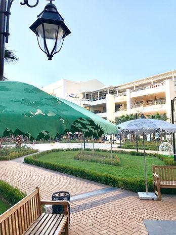 güneş şemsiyesi bodrum, güneş şemsiyesi çeşme