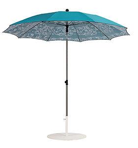 güneş şemsiyesi modelleri, havuz şemsiyesi modelleri