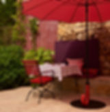 Lara Concept, cafe şemsiyesi izmir, cafe şemsiyesi antalya, cafe şemsiyesi bodrum, cafe şemsiyesi kıbrıs, lüks bahçe şemsiyeleri, lüks bahçe mobilyaları, dış mekan şemsiyesi istanbul, lüks teras şemsiyesi modelleri, lüks dış alan şemsiye modelleri, lüks bahçe mobilyaları, lüks bahçe şemsiyeleri,  cafe şemsiyesi modelleri, otel şemsiyesi modelleri, restaurant şemsiyesi modelleri, lüks otel ekipmanları, dış mekan şemsiyeleri, dış alan şemsiyeleri, lüks bahçe şemsiyesi modelleri, lüks güneş şemsiyesi modelleri, lüks bahçe mobilyası modelleri, dekoratif bahçe şemsiyesi modelleri, dekoratif güneş şemsiyesi modelleri, dekoratif otel şemsiyesi modelleri, lüks güneş şemsiyeleri, lüks teras şemsiyeleri, lüks otel ekipmanları, lüks otel şemsiyeleri, lüks otel mobilyaları, kaliteli otel şemsiyeleri, lüks cafe şemsiyeleri, lüks restaurant mobilyaları, lüks cafe şemsiyeleri, lüks dış mekan şemsiyeleri, gastronomi şemsiyeleri, horeca şemsiyeleri, cafe şemsiyeleri istanbul, otel şemsiyeleri antalya