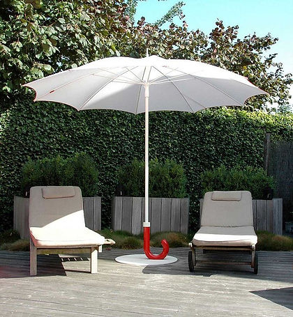 bahçe mobilyası istanbul, lüks bahçe mobilyası