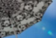 CACHE CACHE atmosphere.jpg