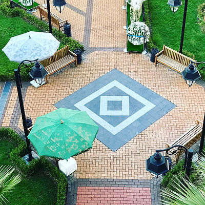 bahçe şemsiyesi istanbul, bahçe şemsiyesi bodrum