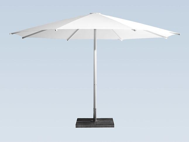 lüks teras şemsiyesi, dayanıklı teras şemsiyeleri