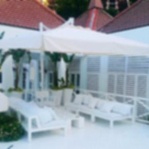 cafe şemsiyeleri, cafe şemsiyesi modelleri