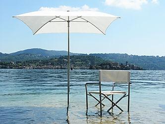 havuz şemsiyesi, şezlong şemsiyesi