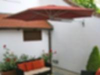 Lara Concept, Maffei Türkiye, Maffei şemsiye türkiye, maffei parasol turkey, maffei turkey, maffei türkiye temsilcisi, maffei şemsiye türkiye temsilciliği, maffei türkiye distrubütörü, yandan gövdeli bahçe şemsiyeleri, yandan gövdeli cafe şemsiyeleri, yandan direkli bahçe şemsiyeleri, yandan direkli cafe şemsiyeleri, lüks bahçe mobilyaları, lüks bahçe şemsiyeleri, lüks cafe şemsiyeleri, kaliteli bahçe şemsiyeleri, dayanıklı cafe şemsiyeleri, ithal bahçe şemsiyeleri, bahçe şemsiyesi modelleri, cafe şemsiyesi modelleri, teras şemsiyesi modelleri, dış alan şemsiyesi modelleri, dış mekan şemsiyesi modelleri markaları fiyatları, duvara monte edilen şemsiye, duvara sabitlenen şemsiye, duvara asılan şemsiye, duvara takılan şemsiye, duvara monte edilen güneş şemsiyesi, duvara takılan güneş şemsiyesi