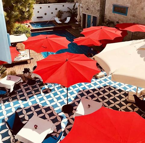 Plaj şemsiyesi, plaj şemsiyesi çeşme, plaj şemsiyesi alaçatı, plaj şemsiyesi izmir