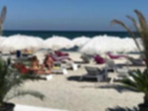 otel şemsiyesi kıbrıs, plaj şemsiyesi kıbrıs