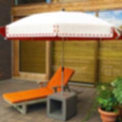 Lara Concept'de Dekoratif, Şık, Kaliteli, İthal, Lüks, Rüzgara Dayanıklı, Tasarım, Bahçe Şemsiyesi modelleri, Cafe Şemsiyesi modelleri, Otel Şemsiyesi modelleri, Restaurant Şemsiyesi modelleri, AVM Şemsiyesi modelleri, Güneş Şemsiyesi modelleri, Dış Mekan Şemsiyesi modelleri, Dış Alan Şemsiyesi modelleri, Plaj Şemsiyesi modelleri, Havuz kenarı şemsiyesi modelleri, Beach Club şemsiye modelleri, Yandan Direkli Bahçe Şemsiyesi modelleri, Yandan Gövdeli Bahçe Şemsiyesi modelleri, Yandan Açılan Bahçe Şemsiyesi modelleri, Teras Şemsiyesi Modelleri, Markaları ve Fiyatları sayfamızda bulabilirsiniz. İzmir, İstanbul, Ankara, Bursa, Antalya, Kuzey Kıbrıs, Muğla, Denizli, Çeşme, Bodrum. plaj şemsiyesi modelleri, havuz şemsiyesi modelleri, bahçe şemsiyesi modelleri, dış alan şemsiyesi modelleri, otel şemsiyesi modelleri, beach club şemsiyesi modelleri, tasarım güneş bahçe cafe otel şemsiyesi modelleri, lüks güneş şemsiyesi modelleri markaları, konsept güneş bahçe cafe otel şemsiyesi modelleri