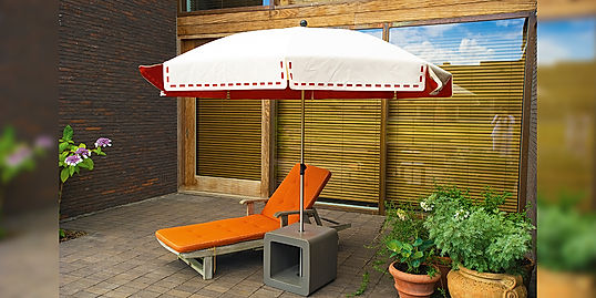 otel şemsiyesi, kaliteli otel şemsiyeleri