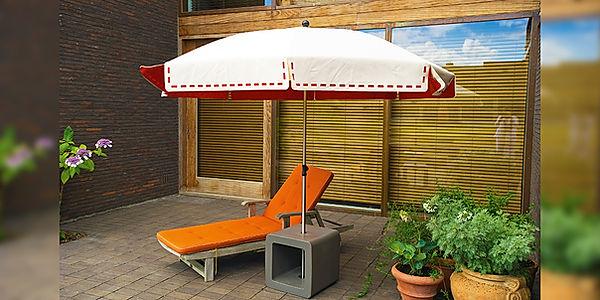 yandan dirsekli şemsiye, yandan gövdeli şemsiye, yandan ayaklı şemsiye, yandan direkli şemsiye, dev şemsiye, büyük şemsiye, cafe şemsiyesi, restoran şemsiyesi, otel şemsiyesi, cafe dekorasyonu, restoran dekorasyonu, bahçe, cafe, restoran, şemsiye modelleri, şemsiye markaları, şemsiye fiyatları, yabancı şemsiye modelleri, ithal şemsiye modelleri, teras şemsiyesi, bahçe şemsiyesi, bahçe dekorasyonu, dekorasyon malzemeleri, lara concept, paj şemsiyesi, yıldız şemsiye, tuuci, semsiyeevi, umbrossa, kaliteli şemsiye, otel dekorasyonu, cafe dekorasyon malzemeleri, izmir, istanbul, ankara, antalya, çeşme, alaçatı, bodrum, marmaris, kıbrıs, alanya, fethiye, datça, lüks şemsiye, konsept şemsiye, cafe konseptleri, kafe şemsiyesi, belçika, şemsiyeci, şemsiye, üretici, toptan, kampanya, sywawa, symo, parasol, otel tasarımı, güneş şemsiyesi, bahçe mobilyası, bahçe dekorasyonu, tasarımı, tasarım şemsiye, içmimar, cafe decoration, decoration, cafe tasarımları, yağmur şemsiyesi, akrilik şemsiye