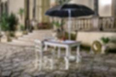 İtalyan güneş şemsiyesi, bali şemsiye, bali şemsiyesi, lüks plaj şemsiyesi, lüks şezlong şemsiyesi, lüks güneş şemsiyesi, lüks havuz şemsiyesi, renkli güneş şemsiyesi, yuvarlak güneş şemsiyesi